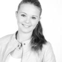 Vanessa Vogt - Göttingen