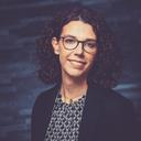 Jennifer Jäger - Renningen