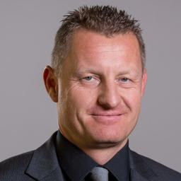 Mag. Gerald Neuwirth - MGN   Business Services - Niederneukirchen