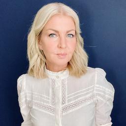 Yvonne Schröder