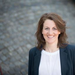 Melanie Neidlinger-Schick
