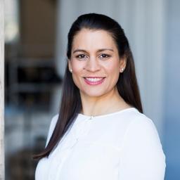 Dr. Elena Kossmann