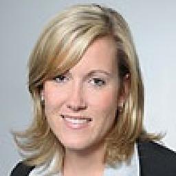 Melanie Wieland - Wiesbadener Volksbank eG - Wiesbaden