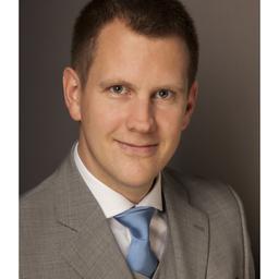 Jan Ole Kastens - Cassini Consulting AG - Hamburg