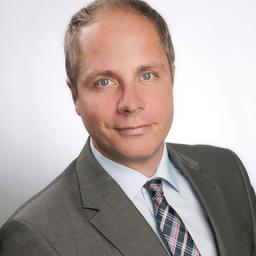 Sebastian Helmschrott - rbi Rechtsanwaltsgesellschaft mbH - München