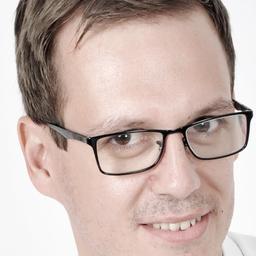 André Steingreß
