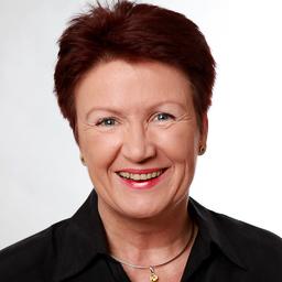 Karin Fontaine - IKOM-Institut für angewandte Kommunikation - Hamburg