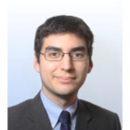 Emmanuel Kurz's profile picture