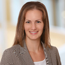 Christine Graf - Karlsruhe