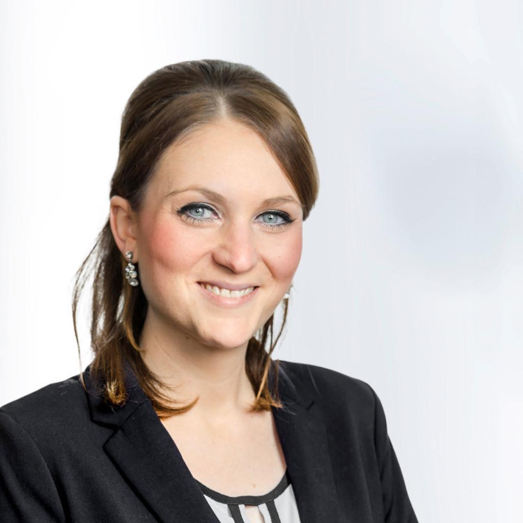Lara Burgfeld's profile picture