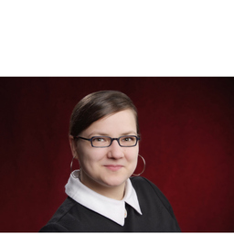 Anna Gierden - Pressebetreuung Steinmann - Leipzig