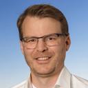 Christian Speck - Gangelt