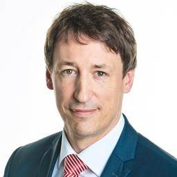 Laurenz Bringmann