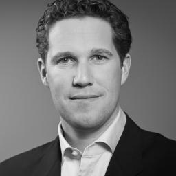 Florian Hoffstaedter - BIM.site GmbH - München