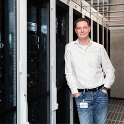 Tobias Altemeier's profile picture