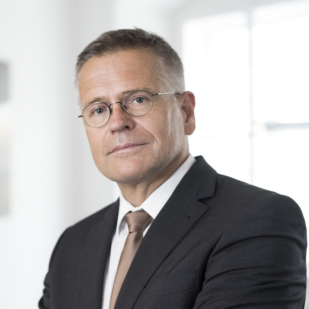 Ing. Mag. Werner Morawietz's profile picture