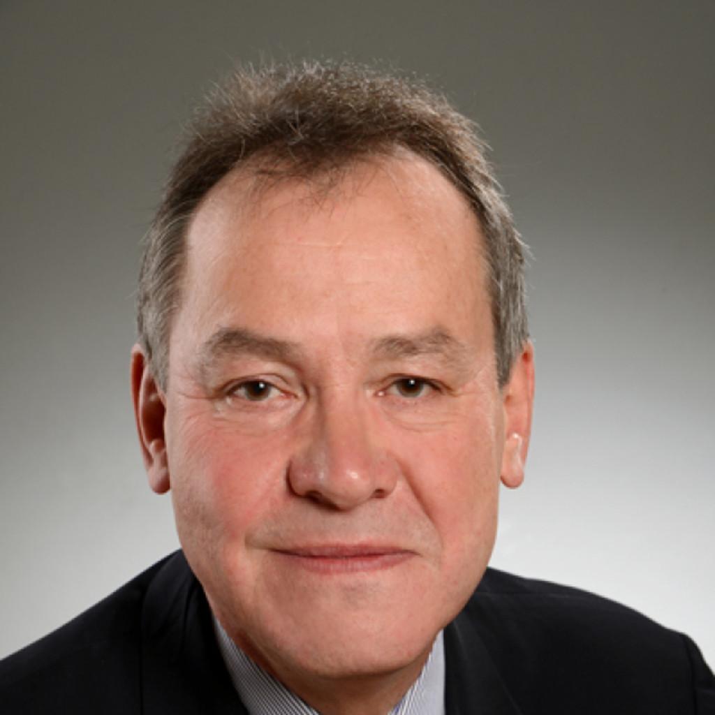 Thomas Fleischer