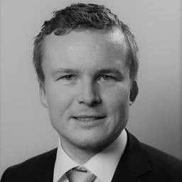 Tim Zander
