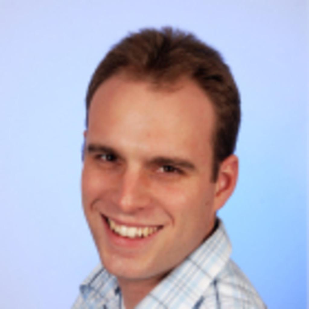 Christian Hornig