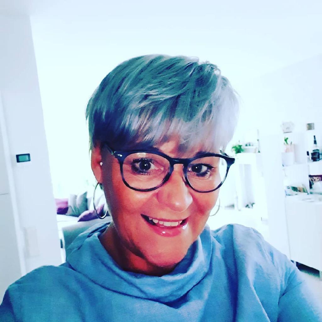 Einfamilienhausmietvertrag Mietvertrag Von Haus Grund: Andrea Diste - Geschäftsführer - Haus & Grund Gladbeck