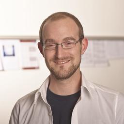 Christoph Brückner