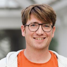 Daniel Schößler