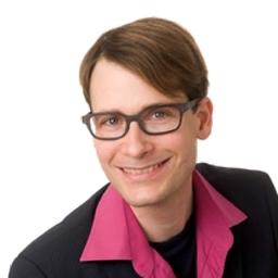 Patrick Herzog - Verein zur Förderung von Jugendlichen e.V. - Stuttgart
