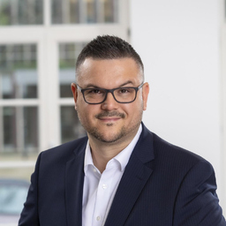 Bastian Marko Böhner's profile picture
