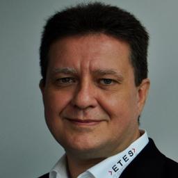 Ioannis Dimas's profile picture