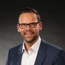 Sebastian Eckert