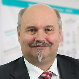Uwe Traschütz