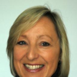 Silvia Franke
