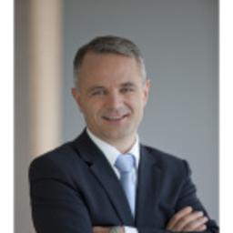Ümit Aytekin - Oracle Deutschland B.V. & Co. KG, München - München