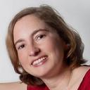 Susanne Hanke - Kassel