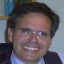 Michael Rasch - München