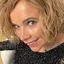 Nicole Spies - Frankfurt