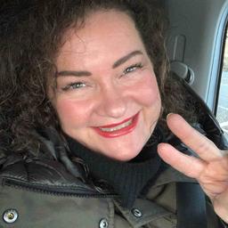 Anne-Maria Gehlhar