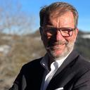 Rolf H. Meier - Aarau