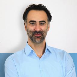 Michele Fabrizio