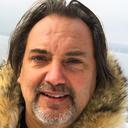 Detlef Becker - Rösrath