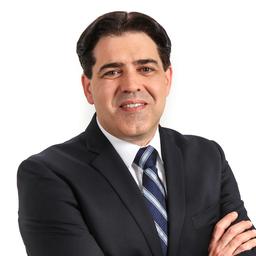 Manuel Caccetta's profile picture