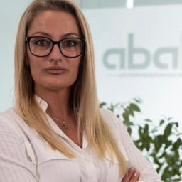 Nadezhda Georgieva's profile picture