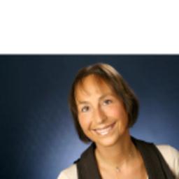 Bettina Minutillo - ADAC Verlags GmbH - München