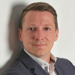 Tim Riechel