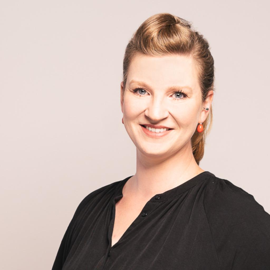Meike Abel's profile picture
