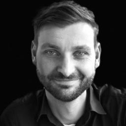 Stefan Altkrüger's profile picture