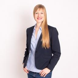 Stefanie Ringer - INTERSPORT Austria Gesellschat m.b.H. - Wels