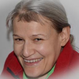 Elisabeth Walter - Elisabeth Walter - Wien