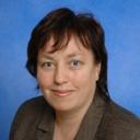 Susanne Lau - Gelsenkirchen