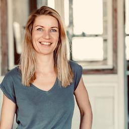 Linda Lindemann's profile picture